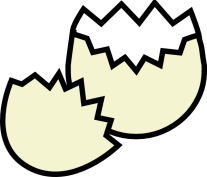 broken-egg-clipart-cracked-egg-hi.png