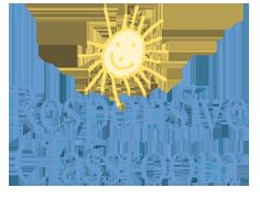 Resp Clsm Logo.png