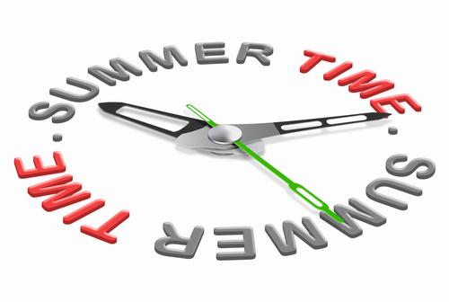 summertime_clock